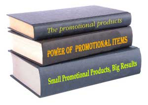All you need to know about the Promotional Product