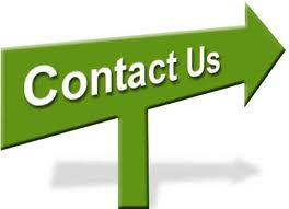 contact-UK