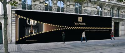 Nespresso_imgblog_grande