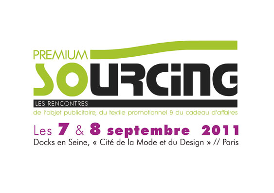 PREMIUM SOURCING PARIS