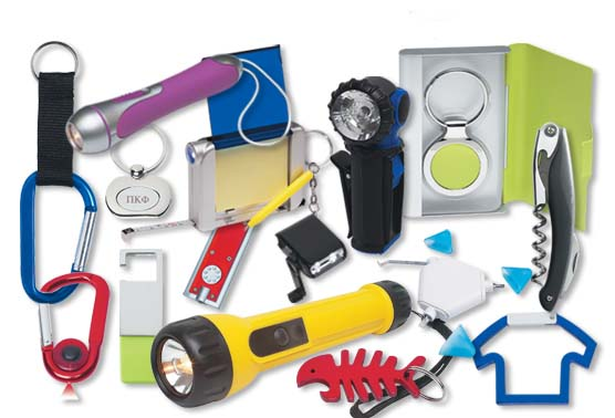 10 most read promotional product posts of august 2011