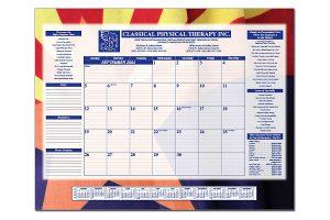 promotional-calendar