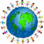 social-media-world
