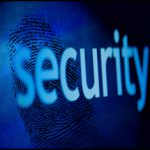Promotional products for security: simple gadgets can save your