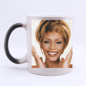 happy-whitney-houston-morphing-mug-7296-933