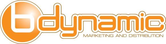 bdynamic_marketingdist