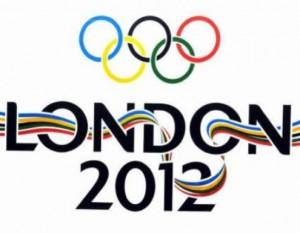 Oggetti promozionali Londra 2012