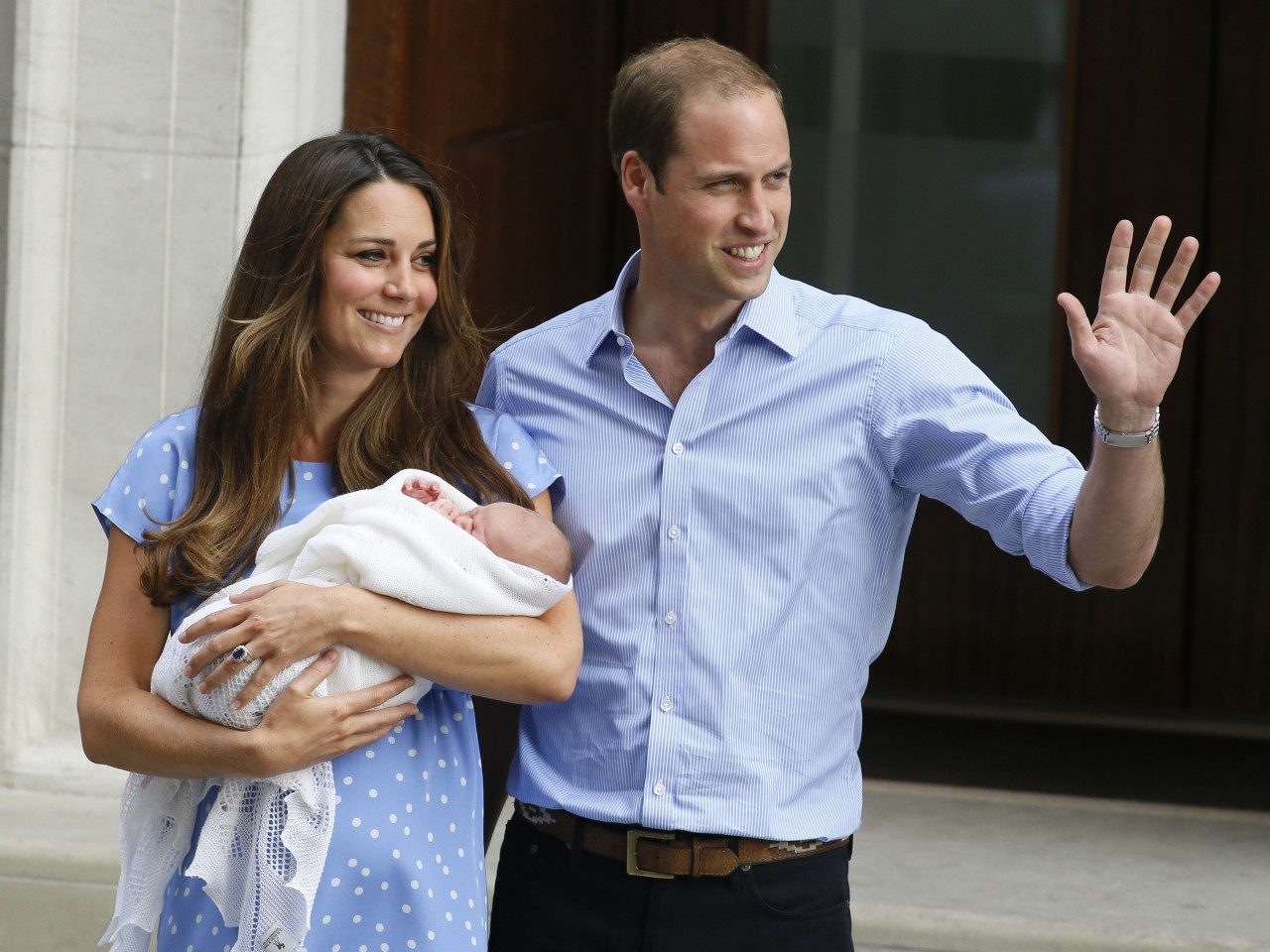 Prince Charming Gifts – Top 10 Gifts for William