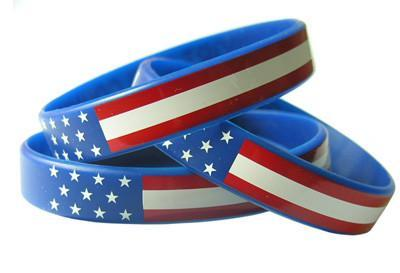 Enjoy your 4th of July with great promotional products
