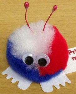 weepuls-american-flag-4th-july