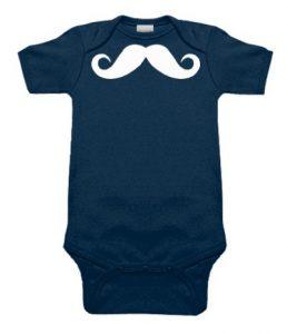 body-bebe-moustache