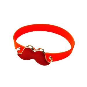 bracelet-silicone-moustache