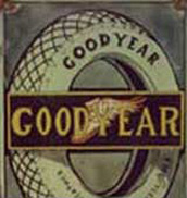 goodyear-origin