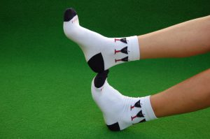 sport-personalized-socks-logosocks