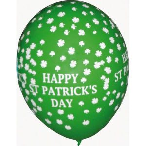 St-Patrick-inflatable-balloons