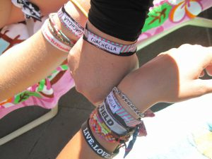 Coachella-2014-and-its-mythical-ID-wristbands (6)