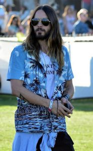 Coachella-2014-and-its-mythical-ID-wristbands-Jared-Leto (7)