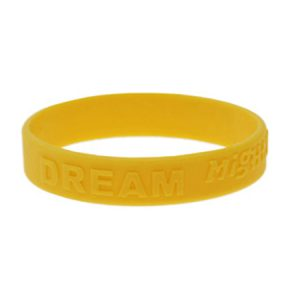 How-to-customize-your-silicone-wristbands-Embossed-wristbands