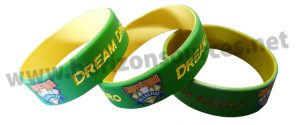 How-to-customize-your-silicone-wristbands-Large-wristbands