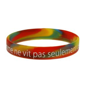 How-to-customize-your-silicone-wristbands-marbled
