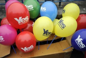 The-role-of-promotional-items-during-the-Independance-campaign-of-Scotland (1)
