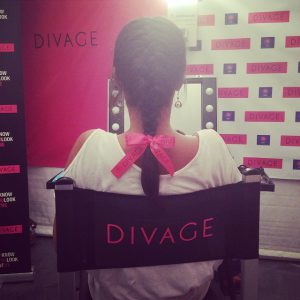 Divage-the-new-cosmetic-brand-which-builds-buzz-thanks-to-promotional-items (7)