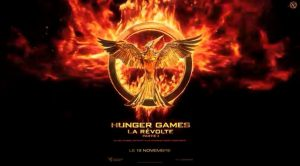 Hunger-Games-3-the-mockingjay-the-merchandising-success---