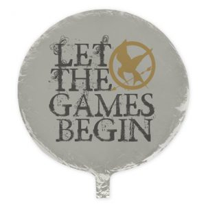 Hunger-Games-3-the-mockingjay-the-merchandising-success-Mylar-Balloon