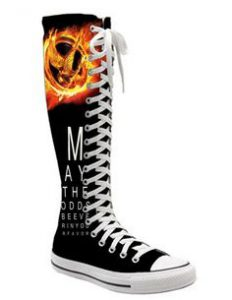Hunger-Games-3-the-mockingjay-the-merchandising-success-shoes