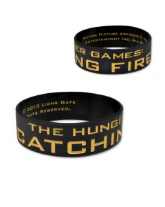 Hunger-Games-3-the-mockingjay-the-merchandising-success-silicone-wristbands--