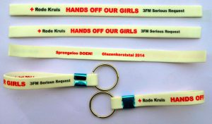 Hands-off-our-girls-silicone-wristbands-to-raise-money-and-awareness (4)