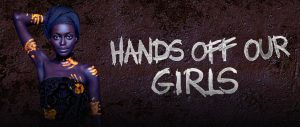 Hands-off-our-girls-silicone-wristbands-to-raise-money-and-awareness (5)
