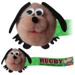 Weepul dog