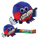 Weepul hockey