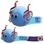 weepul wheelchair